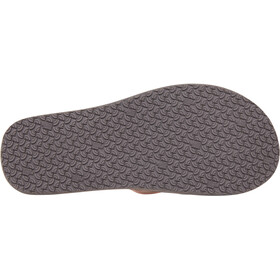 The North Face Base Camp Mini Flips Women rabbit grey/pink salt